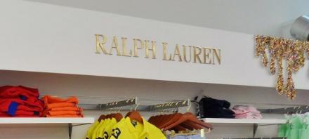 Sitio Recomendado de la Semana: Ralph Lauren