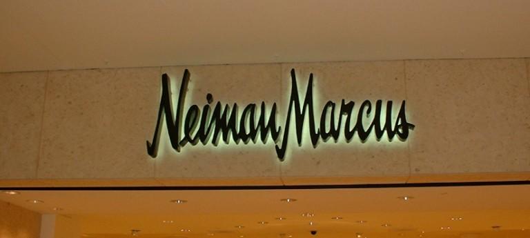 Sitio Recomendado de la Semana: Neiman Marcus